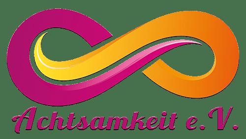 Achtsamkeit e.V. Verein für Mensch Tier und Umwelt